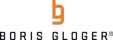 Logo_BorisGloger_4.png