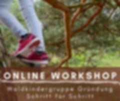 online workshop.png