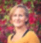 Portrait_06.jpg