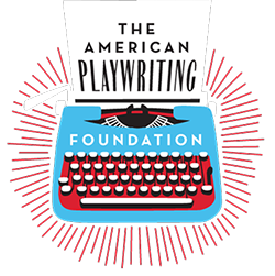 """Lawnpeople"" wins American Playwriting Foundation Award"