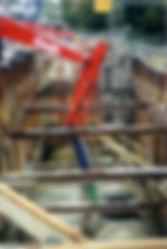 MRO Leuchtenbergring0005.JPG