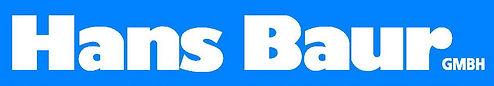 Hans Baur Logo 1.jpg