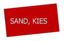 Sand und Kies.jpg