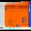 Thumbnail: Инжекционная масса, чисто эпоксидная Sormat ITH 400 EPOX 1:1