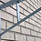 Thumbnail: Шурупы по бетону Sormat S-CS S