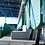 Thumbnail: MMS-S Шурупы по бетону с шестигранной головкой