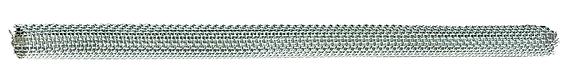 Сетчатые рукава металлический