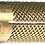 Thumbnail: Латунные анкеры Sormat MSA