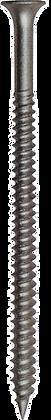 Шуруп для крепления тепло- и гидроизоляции BF-S