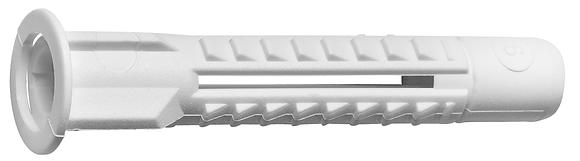 Универсальные пластиковые дюбели Sormat YLT