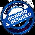 licensed-bonded-insured-min.png