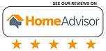 home-advisor-reviews.jpg