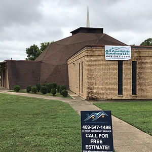 The Wells Ministry