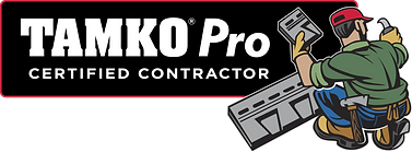 TAMKO+Pro+Certified+Contractor+(logo)+co