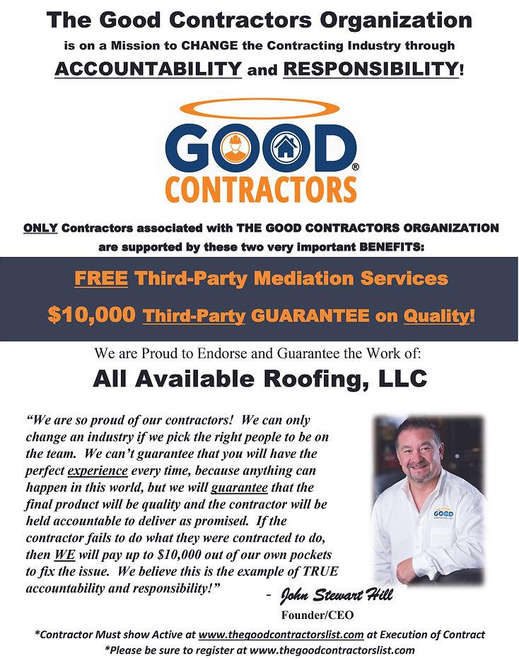 Good Contractors List Flyer.jpg