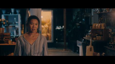 May Flowers (Short Film) - DMT / Editor