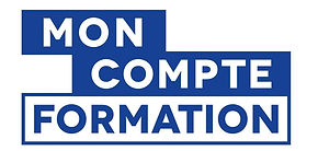 moncompteformation-logo.jpeg