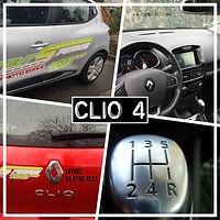 LOGOMONTAGE CLIO.jpg