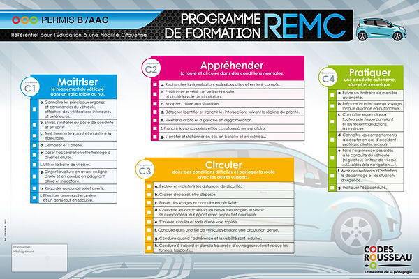 REMC PERMIS B AAC.jpg