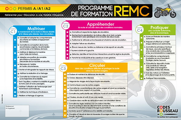 REMC PERMIS A.jpg