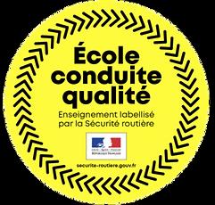 logo_ecole_de_conduite_0-300x286.png