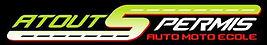 auto_ecole_atouts_permis_03710900_114649