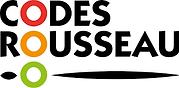 logo rousseau.png