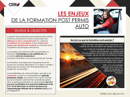 enjeux-formation-post-permis_PERSO.png