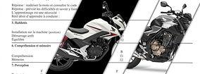 eval depart moto montage photo.jpg