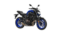 2019-Yamaha-MT07-EU-Yamaha_Blue-Studio-0