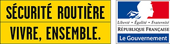 logo_vivre_ensemble_marianne_1.png
