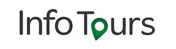 info-tours-022(1).jpeg