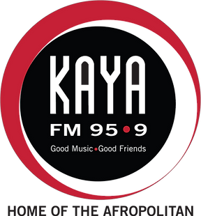 KAYA-FM-High-Res-Vector_edited.png