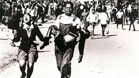 5e2d292c-2014-10-16-soweto-mall-forced-to-remove-statue-of-slain-june-16-hero-image.jpg