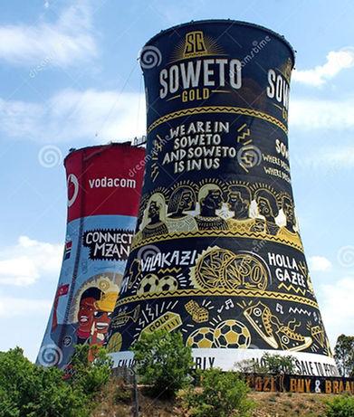 soweto-towers-recreational-complex-south-johannesburg-africa-143560686_edited.jpg