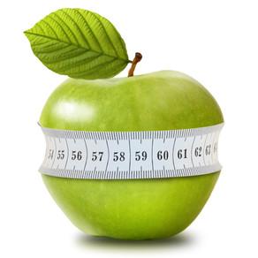 Jos syö vähemmän - laihtuu!  Ei välttämättä.