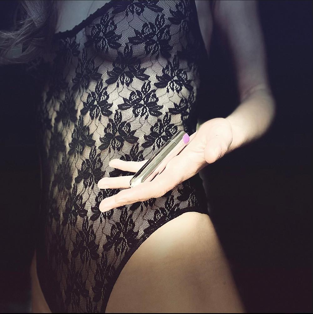 vibrator vaginal health sexual wellness