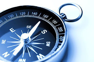 compass%2C%0D%0Amore%20compass%20pictures%20in%20my%20portfolio_edited.jpg
