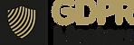 Logo_GDPR_Masters_Schild.png