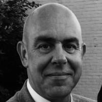Bart Van Cauwenberghe