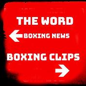 Boxing News web.jpg