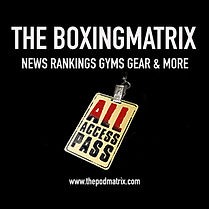 BBP-LogoboxingMATRIX_All_accessv3.jpg