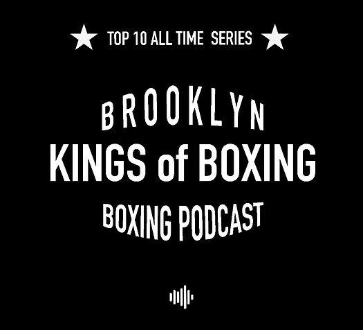BBPLOGOKings of Boxing.jpg