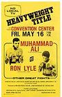 Ali-vs.-Lyle-Poster.-1.JPG