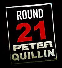 PETER_Quillin_poster_final.JPG