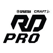 RD_Pro_3.jpg
