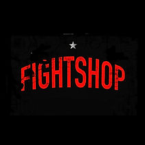 FIGHTSHOP.jpg