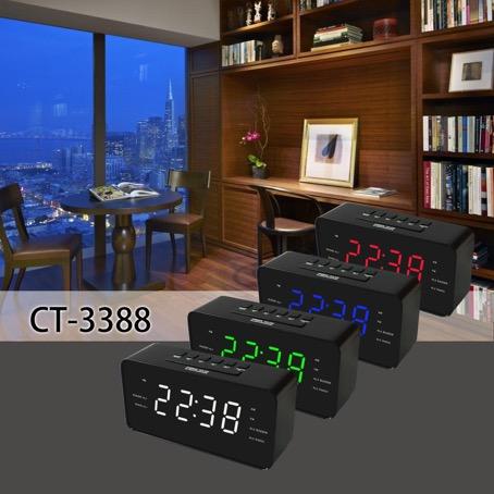 CT-3388