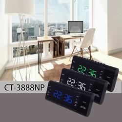 CT-3888NP working room.jpeg