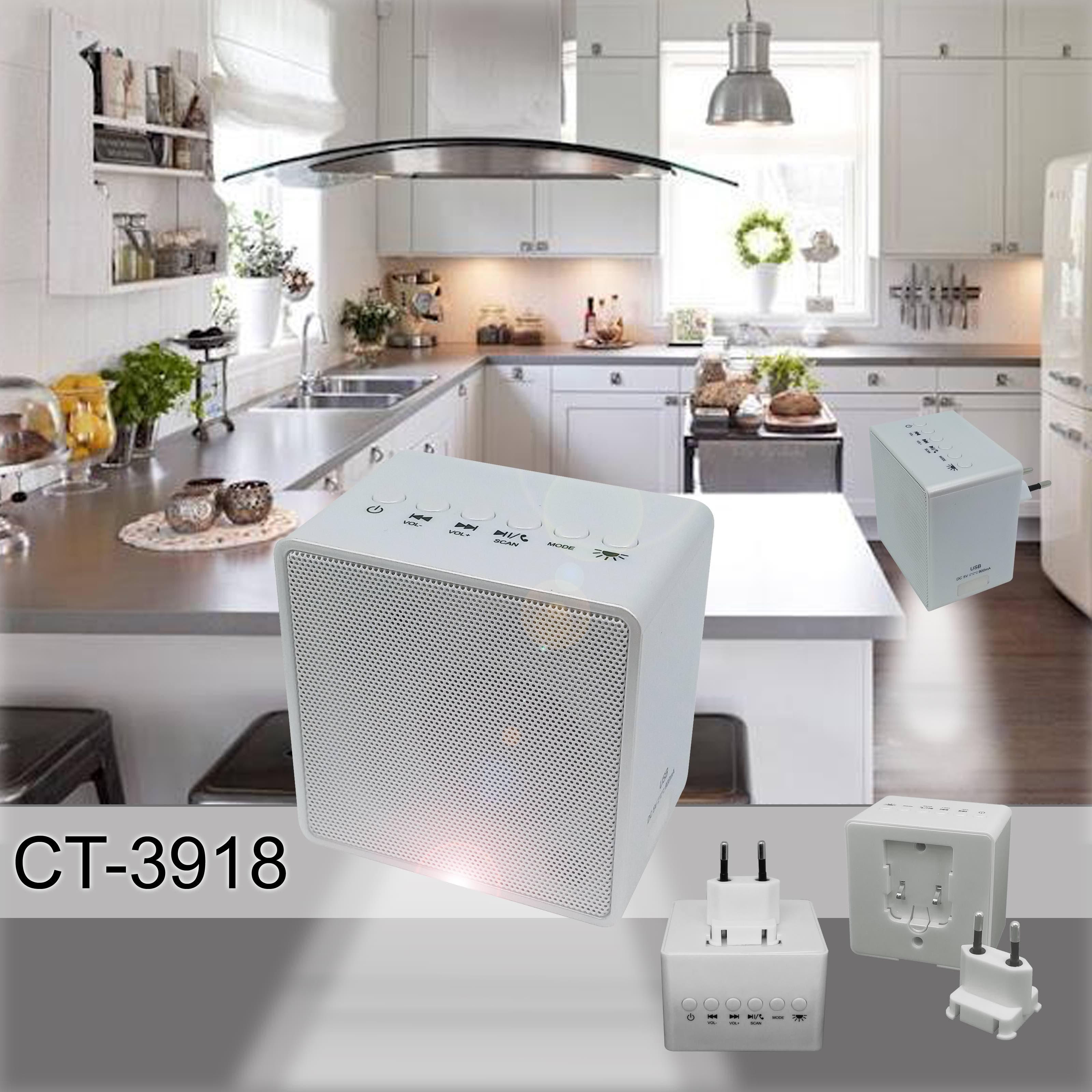 CT-3918